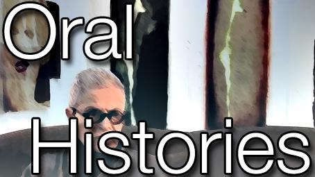 oral-histories-v2