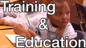 Education-&-Training-small2