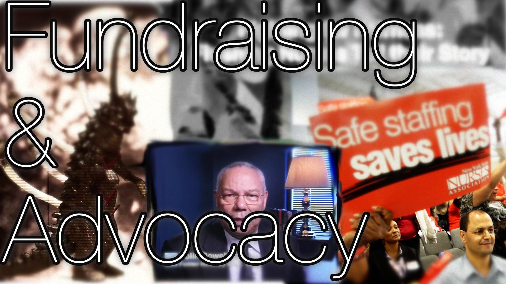 Fundraising--&-Advocacy-Large