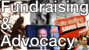 Fundraising-&-Advocacy-small