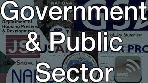 Govt-&-Public-small-v3