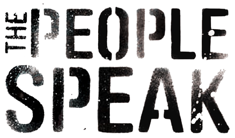 People-Speak-Logo-OPT2-t