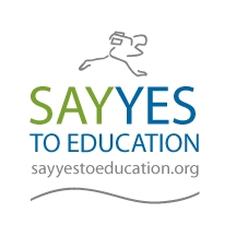 SYTE_national logo SMALL